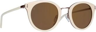 Raen Potrero Sunglasses - Women's