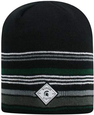 4455b1afd44 at Kohl s · Top of the World Adult Michigan State Spartans Avenue Beanie