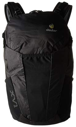 Deuter XV 1 Backpack Bags