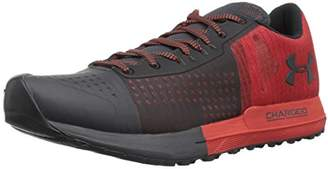 Under Armour Men's Horizon KTV Running Shoe