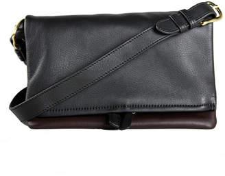 IRO Tehona Colorblocking Bag