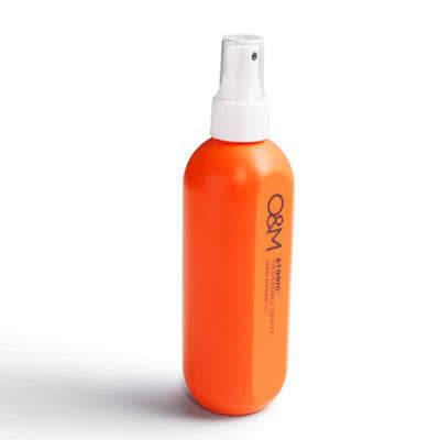 O&M Original & Mineral O&M Atonic Thickening Spritz