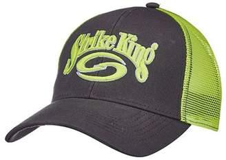 Custom Mesh Hats - ShopStyle