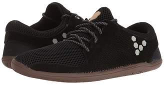 Vivo barefoot Vivobarefoot Primus Trio Women's Shoes