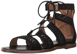 Report Women's Zendaya Gladiator Sandal