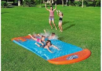 Bestway H2OGO! Blobzter Slide
