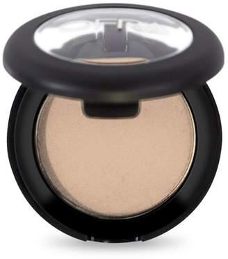 OFRA Cosmetics Shimmer Eyeshadow - Gold Flake