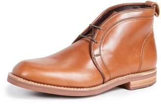 ad03044df94 Allen Edmonds Nomad Chukka Boots