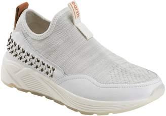 Earth R) Ramble Sneaker