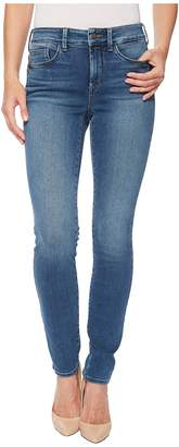 NYDJ Uplift Alina Leggings in Oasis Women's Jeans