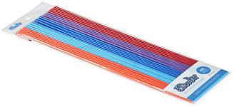 ABS by Allen Schwartz 3Doodle 3Dフィラメント ボヘミアンブレンド