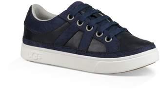 UGG Marcus Sneaker