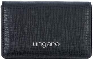 Ungaro Coin purses