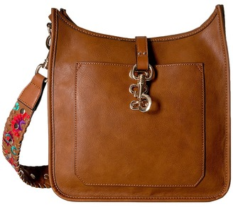 Steve Madden - Bdanya Messenger Messenger Bags $95 thestylecure.com