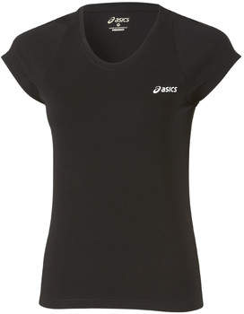 T-Shirt Short Sleeve Top