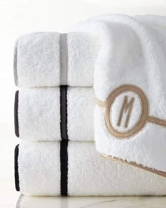 Matouk Parterre Hand Towel