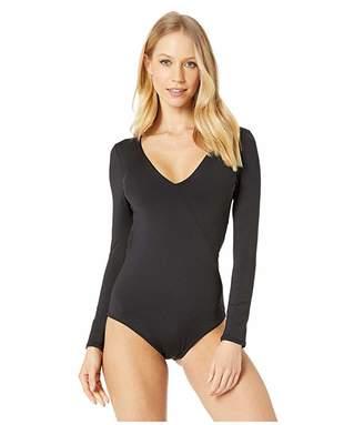 Volcom Simply Seamless Bodysuit