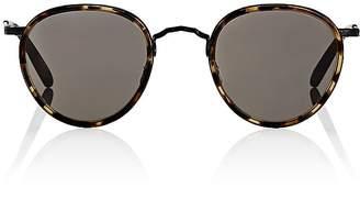 Oliver Peoples Men's OV1104 Sunglasses