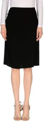 Tara Jarmon Knee length skirts