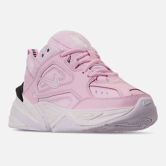 Nike Women's M2K Tekno Casual Shoes