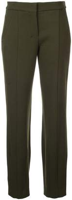Narciso Rodriguez slim-fit trousers