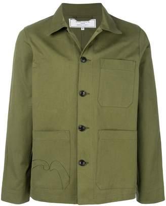 Societe Anonyme Cheap jacket