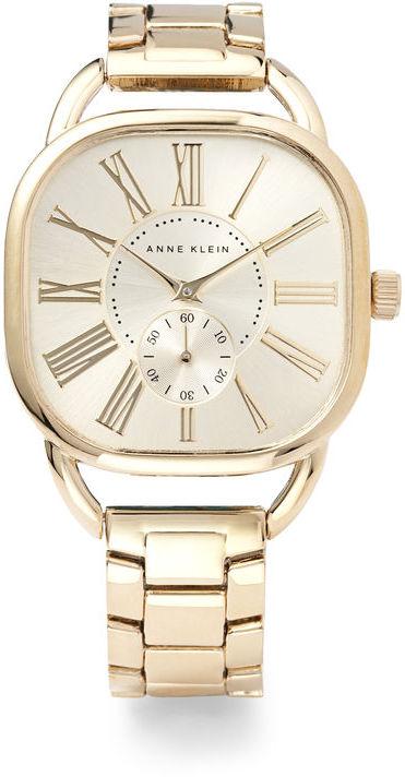 Anne Klein Classic Bracelet Watch