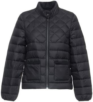 Naf Naf Down jackets