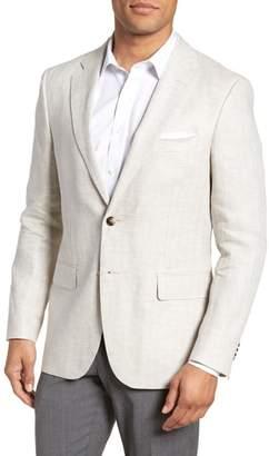 Rodd & Gunn Benson Road Linen Sport Coat