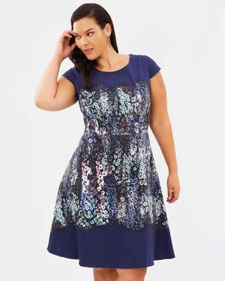 Studio 8 Marissa Dress