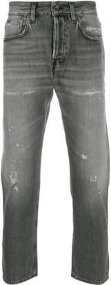 PRPS slim-fit jeans