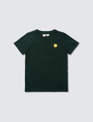 Wood Wood Ola S/S T-Shirt