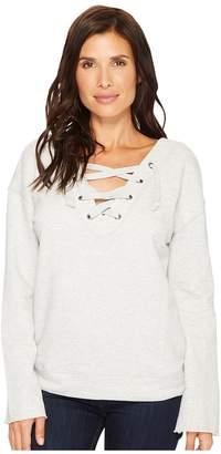 Sanctuary Shipley Sweatshirt Women's Sweatshirt