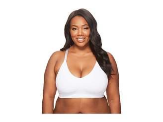 Coobie Plus Size Nursing Bra