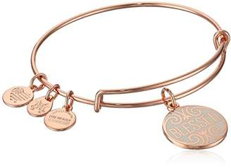Alex and Ani Womens Words are Powerful