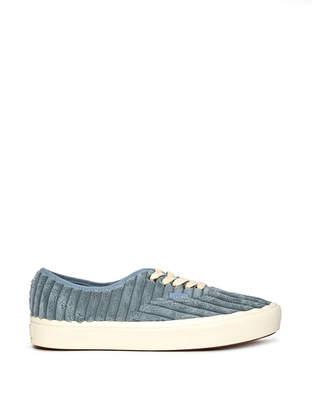 Vans Jumbo Cord ComfyCush Authentic Sneaker