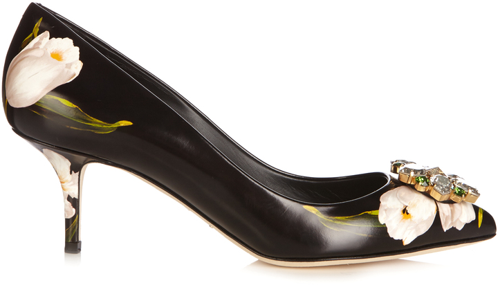 Sneakers Dolce E Gabbana 2016