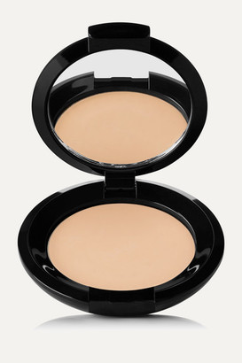 Rituel de Fille The Ethereal Veil Conceal And Cover - Nix