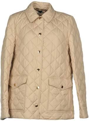 Burberry Jackets - Item 41813090RA