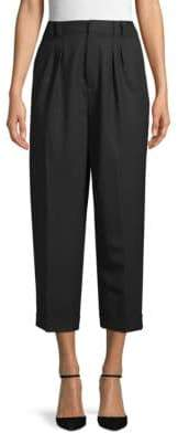 Club Monaco Braxlee Pleated Pants