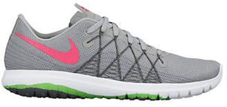 Nike Womens Flex Fury 2 Running Shoes