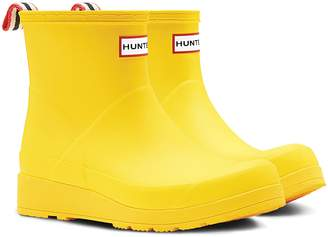 42e5afef74f Yellow Rain Boots For Women - ShopStyle