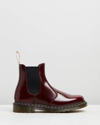 Dr. Martens Vegan 2976 Chelsea Boots - Unisex
