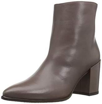 Stuart Weitzman Women's Trendy Ankle Boot