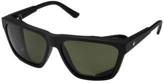 Electric Eyewear Road Glacier Sport Sunglasses