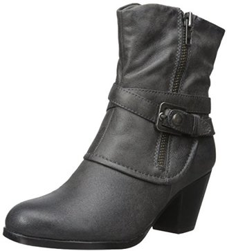 BareTraps Women's Arlyn Boot $79 thestylecure.com