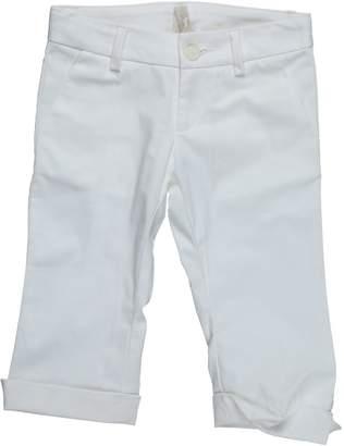 Harmont & Blaine Casual pants - Item 36928762PL