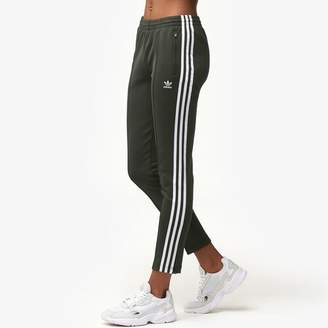 adidas Adicolor Superstar Track Pants - Women's