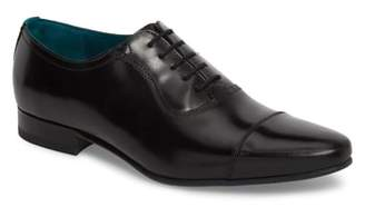 Ted Baker Karney Cap Toe Oxford