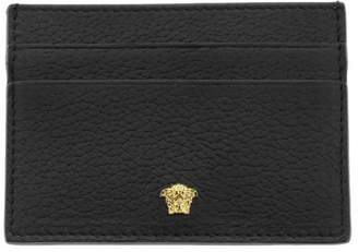 Versace Wallet Wallet Men